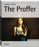 The Proffer