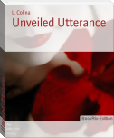 Unveiled Utterance
