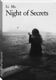 Night of Secrets