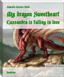 My dragon Sweetheart