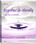 together in eternity
