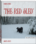 """The Red Sled"""