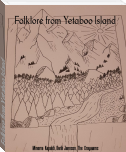 Folklore from Yetaboo Island