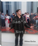 Sam's Notizen