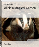 Alicia'a Magical Garden