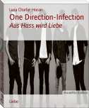 One Direction-Infection
