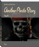 Another Pirate Story