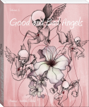 Good and Bad Angels