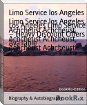 Los Angeles Limo Service – Heavy Discount Offers Available