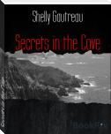 Secrets in the Cove