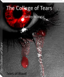 The College of Tears
