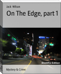 On The Edge, part 1