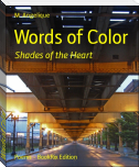 Words of Color