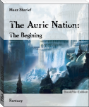 The Auric Nation: