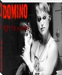 Domino-Fight for love