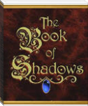 Magickal Warriors Book Of Shadows