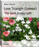 Love Triangle (Lemon)