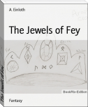The Jewels of Fey