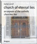 church of eternal lies