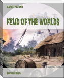 FEUD OF THE WORLDS
