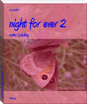 night for ever 2