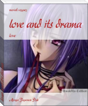 love and its drama
