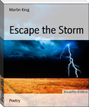 Escape the Storm