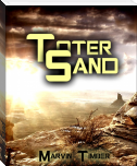 Toter Sand