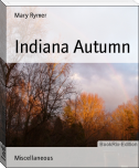 Indiana Autumn