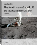 The fourth man of apollo 13