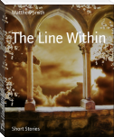 The Line Within