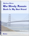 The Bloody Assasin