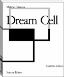 Dream Cell