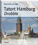 Tatort Hamburg
