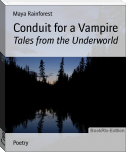 Conduit for a Vampire