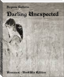 Darling Unexpected