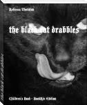 the black cat drabbles
