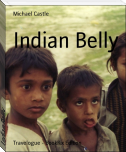 Indian Belly