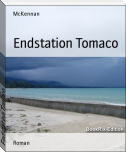 Endstation Tomaco