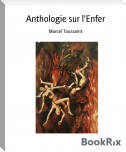 Anthologie sur l'Enfer