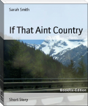 If That Aint Country