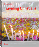 Traveling Christians