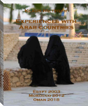 Experiences with ARAB Countries