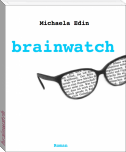 brainwatch