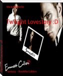 Twilight Lovestory :D