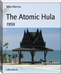 The Atomic Hula