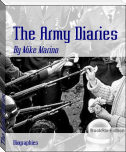 The Army Diaries
