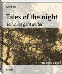 Tales of the night
