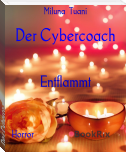 Der Cybercoach