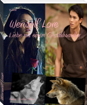 Werwolf Love
